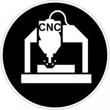 Carbon fiber sheets, CNC service